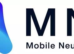 阿里巴巴开源轻量级深度神经网络推理引擎MNN