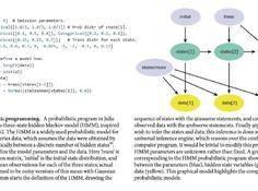 Nature论文:从不确定性表征到自动建模(附论文)