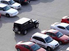 谷歌官方解读:如何使用机器学习解决停车难问题