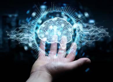 全球各大药企与AI公司建立合作,推动药物开发创新变革