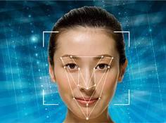 当人脸变成新的指纹,核心社会法则正被推倒重建