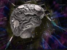 中美首份8000字长文解析全球热点脑机接口(重磅干货)