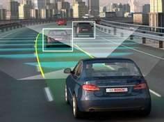 北京市自动驾驶车辆道路测试  2018年度工作报告