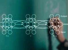 从90年代的SRNN开始,纵览循环神经网络27年的研究进展
