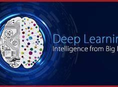 综述论文:当前深度神经网络模型压缩和加速方法速览