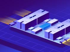 超越最强GPU:谷歌云TPU开放测试版实力对比评测