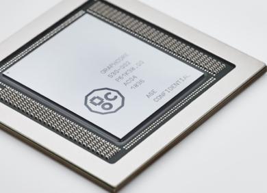 碾压GPU,改变AI研究方向,明星公司Graphcore的AI芯片已进入中国