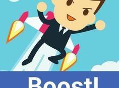 从结构到性能,一文概述XGBoost、Light GBM和CatBoost的同与不同
