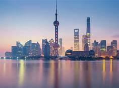 从互联网到AI,上海创业二十年