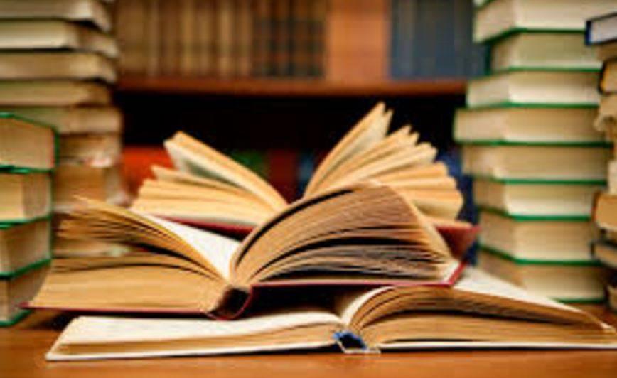 关于数据科学的十本好书