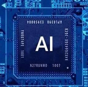 这家用一整块硅片做AI芯片的公司成功了?