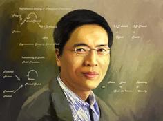 独家 | 以战略科学家身份,顶级AI学者朱松纯回国,筹建北京通用AI研究院