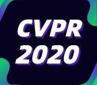 CVPR 2020 | 反传统的无监督人脸旋转方案:旋转-渲染