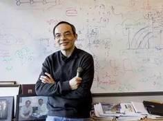 林钦佑:人工智能的下一个风口——知识计算