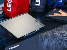 联想LEGION Y9000X正式发布:高颜值的性能轻薄本