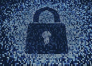 将军令:数据安全平台建设实践