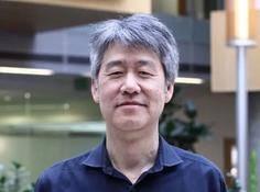 对话微软研究院负责人Peter Lee博士:AI,云计算与医疗健康的未来