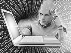 人机对话系统中基于关键词的回复生成技术