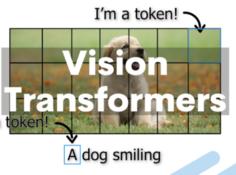 用Transformer振兴CNN骨干网络,港大、腾讯等联合提出视觉自监督表征学习CARE