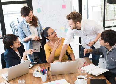 如何成为优秀的技术主管?你要做到这三点