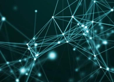 腾讯游戏自研学术成果:基于图分割的网络表征学习初始化技术