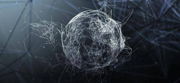 麻省理工解读神经网络历史,三篇论文剖析基础理论