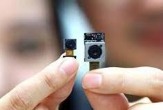 三维传感系统供应商「驭光科技」完成亿元B轮融资,清控银杏领投