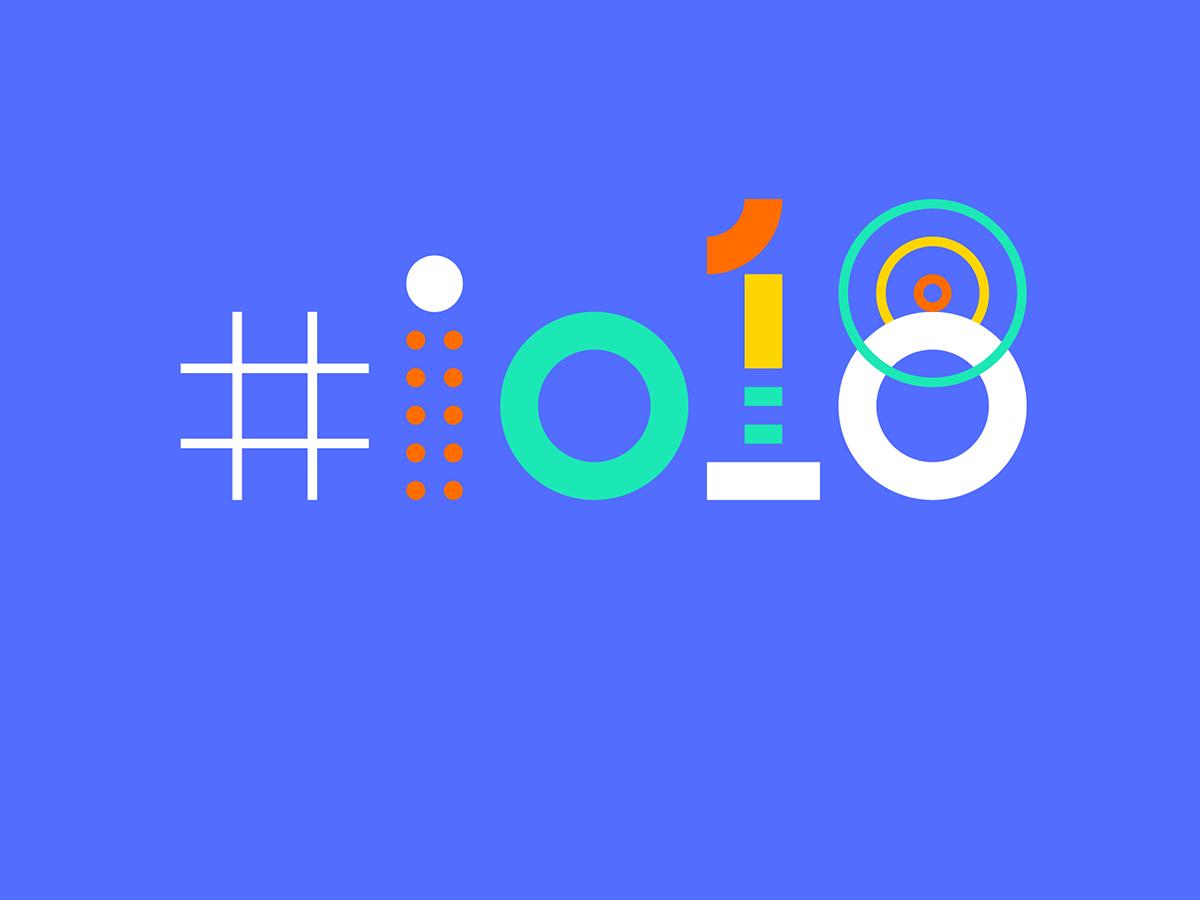 从TPU3.0到DeepMind支持的Android P,谷歌I/O 2018的AI亮点全在这了