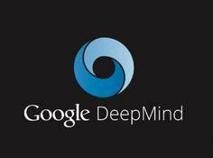 让智能体主动交互,DeepMind提出用元强化学习实现因果推理