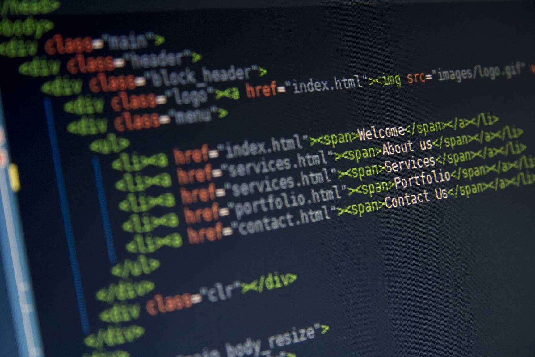 剑桥与微软提交ICLR 2017论文提出DeepCoder:组合其它程序代码生成新程序