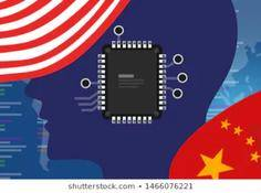 Nature解析中国AI现状,2030年能引领全球吗?