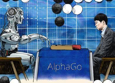 AlphaGo原来是这样运行的,一文详解多智能体强化学习的基础和应用