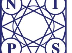 刚刚结束的AI盛会NIPS 2017上,你需要知道的所有细节