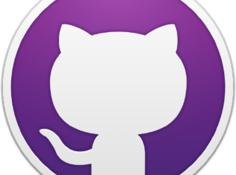 2017 年 GitHub 中最为流行的 30 个开源机器学习项目
