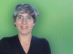 CMU机器学习系主任Manuela Veloso加入摩根大通,华尔街金融巨头的AI投资
