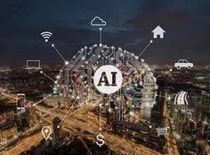 引领前瞻创新、颠覆旧有认知 : 百度输入法的AI新赛道竞逐之路