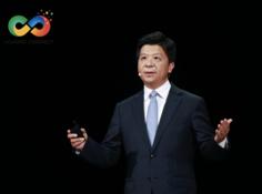 华为打造「5机协同」,轮值董事长郭平:很乐意使用高通芯片造手机