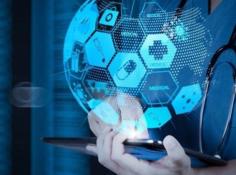 又一款AI产品获FDA认证!10倍速MRI检验有望在AI支持下实现
