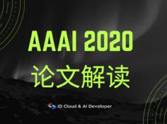 京东商城背后AI技术揭秘(一)——基于关键词导向的生成式句子摘要