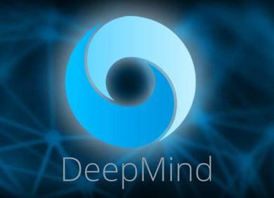 DeepMind最新力作:分布式强化学习框架Acme,智能体并行性加强
