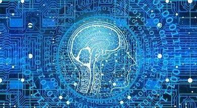 开放数据不一定是好事儿?十大医学领域人工智能的争议性观点