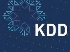 北航与第四范式团队KDD Cup RL Track冠军方案:解密共享出行场景中的优化问题