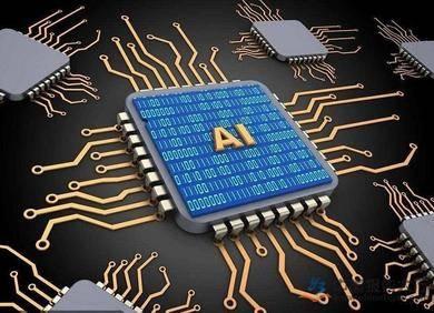 当我们再谈AI芯片,有些东西已经变了