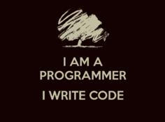 手写二叉树?程序员面试最常见问题TOP 48