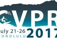 CVPR 2017完全指北:深度学习与计算机视觉融合的一年,未来又会是什么?
