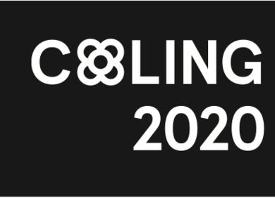 COLING 2020 | 字符感知预训练模型CharBERT