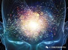 基于深度学习的图像超分辨率重建技术的研究
