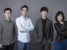 拟不超过2.1亿元,美国家电品牌商SharkNinja并购中国vSLAM创企速感科技