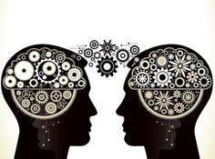神经机器翻译:历史与展望