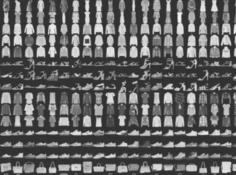 从图像处理到语音识别,25款数据科学家必知的深度学习开放数据集